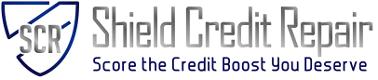 Shield Credit Repair - What's Your Credit Score?